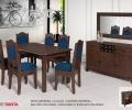 mesa_imperial_160x90_6_cadeiras_castanho_rustico_cp