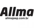 AllmaJeep_logo