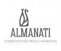 Almanati-Tagline-Chumbo