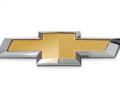 Apravel_logo