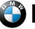 BMW EURO MOTORS