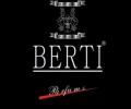 Berti_Logo