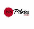 BioPilates_logo