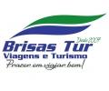 BrisasTur_Logo