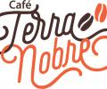 CafeTerraNobre_Logo