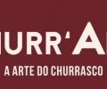 ChurrArte_logo