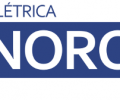 EletricaNoroeste_logo