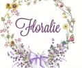 Floralie_logo