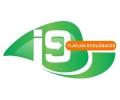 I9_logo