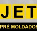 JETPréMoldados_Logo_copy