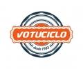 LOGO-1-Votuciclo-3_copy