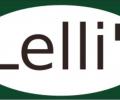Lellis_Logo