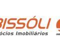 LogoBissoli-2