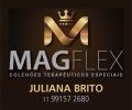 MAGFLEX_Logo