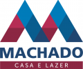 Machado_CasaLazer_Logo