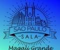 MagaliGrande_logo