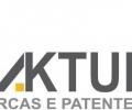 Maktub_Logo