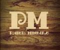 PaiolMineiro_logo