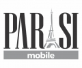 ParisiMobile_logo