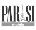 ParisiMobile_logo