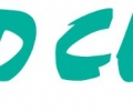 PoloClima_Logo