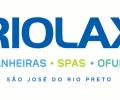 Riolax_logo