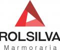 Rolsilva_Logo