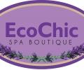 SPA-ECOCHIC_Logo