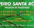 SantaRosa_Logo