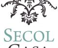 SecolCasa_logo