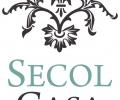 SecolCasa_logo
