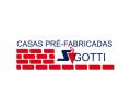 Sgotti_Logo