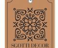 Sgotti_Logo3