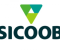 Sicoob_Logo-Normal_copy