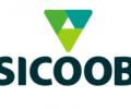 Sicoob_Logo-Normal_copy