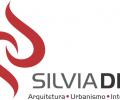SilviaDib_Logo
