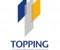 Topping_logo