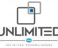 UNLIMITED_Logo