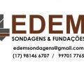 edem-novo1