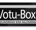 logo2_copy