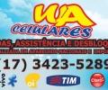 wa_celulares_logo