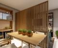 3_dib_arquitetura_galeria