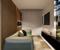 5_dib_arquitetura_galeria