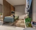 6_dib_arquitetura_galeria