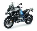 R1200-GS-Adventure.galeria