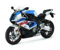 S1000RR-azul.galeria