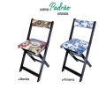 Cadeira-Estofada_galeria