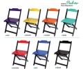 Cadeiras-Coloridas_galeria