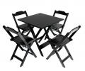 Conjunto-070-x-070-com-4-cadeiras-Tabaco_galeria