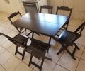 Conjunto-120-x-0-70-com-06-cadeiras_galeria